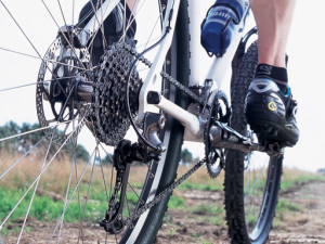 The Best Road Bike Pedals For Beginners To Advanced Riders Fit