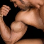 Biceps Twitching After A Workout? Learn Why