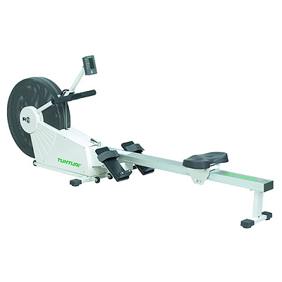 rowing exercise machine reviews