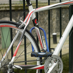 5 Best Bike Locks In 2018: Unbreakable, Secure, and Trustworthy