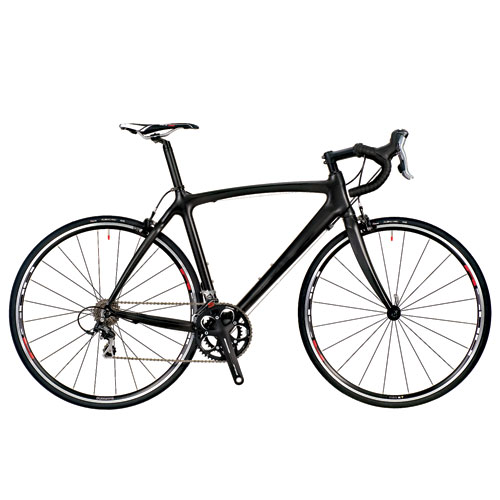 The best online bike stores provide you with a combination of price, selection, inventory, and service that is hard to beat. I've bought gear at local bike shops (LBS) for years and will continue to do so, but I make most of my purchases now at a handful of online bike stores I know well .