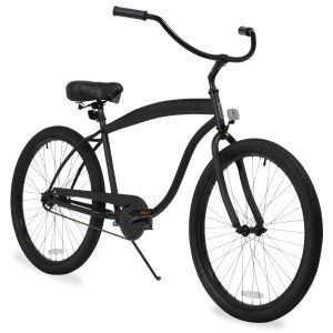 Best Cruiser Bikes For Beach Comfort Riding 2017 Fit Clarity