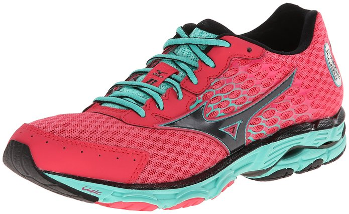 Best Running Shoes For Flat Feet - Ultimate Top 10 Guide