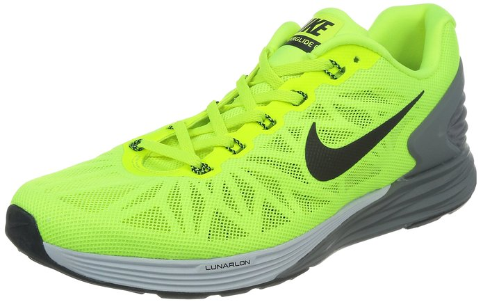 Click here to read more reviews and see the best price. Nike LunarGlide 6  Specifics bebdae607ffc