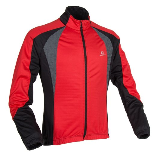 4 Best Winter Cycling Jackets For Cold Weather - Fit Clarity