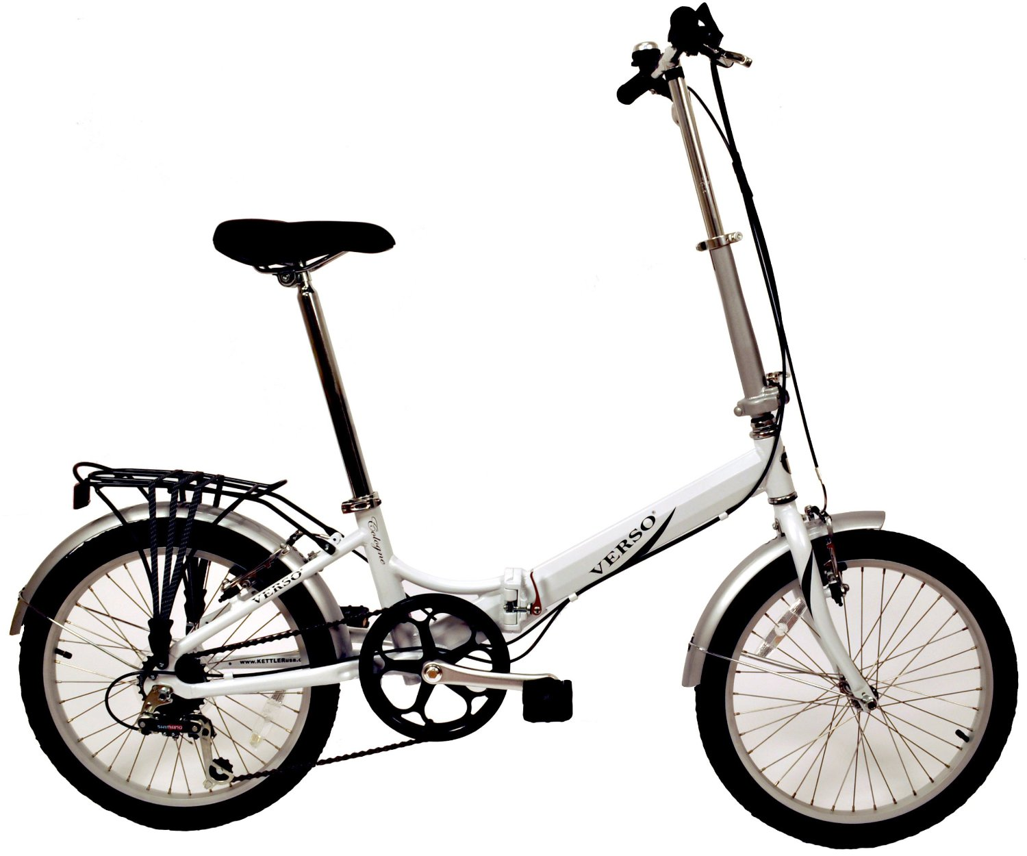 verso cologne folding bike review fit clarity. Black Bedroom Furniture Sets. Home Design Ideas