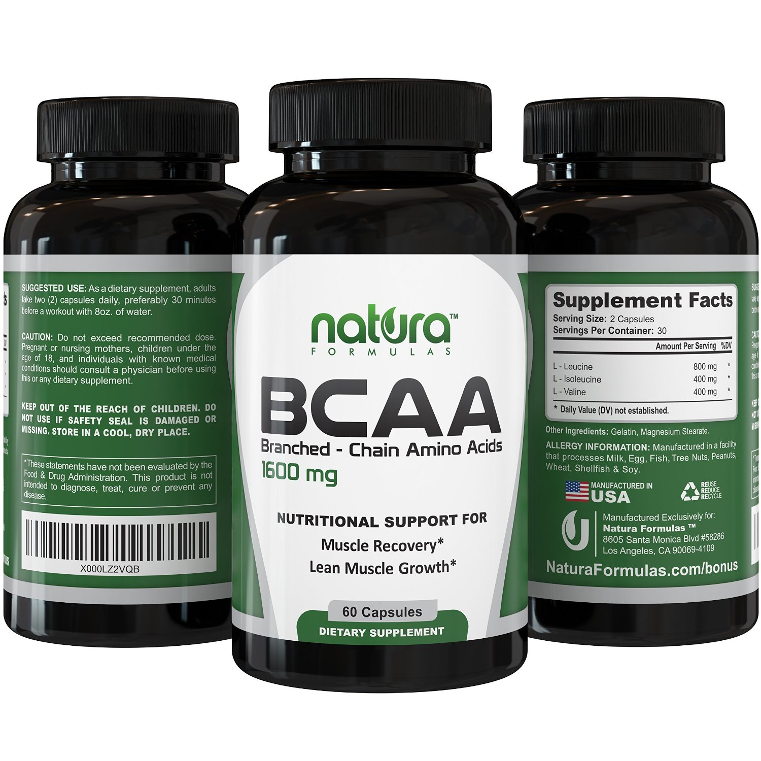 Best Bcaa For Women Understanding Supplements Females Fit Clarity