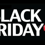 Best Fitness Bargains Black Friday 2016