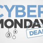 Best Cyber Monday Fitness Deals and More 2016