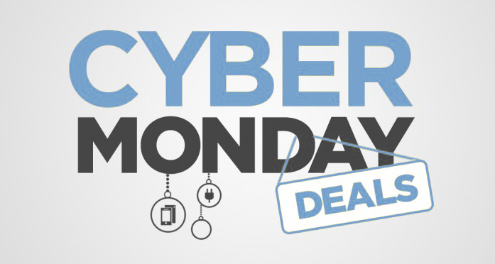 Cyber Monday is on Monday, November 26 this year, but the deals will be starting earlier. While we are still waiting on Cyber Monday ads and deals for , please see below for the sales from