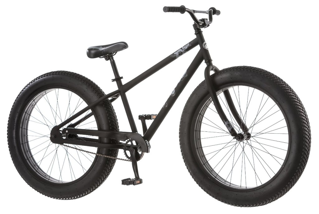 5 Best Fat Bike Reviews - Efficient and Affordable - Fit Clarity