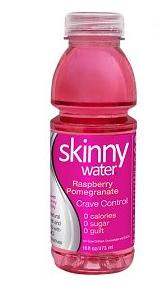 Water+Diet