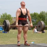 Why You Shouldn't Neglect Grip Strength Training