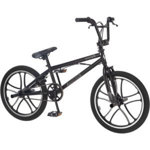 bmx bike mongoose is one of the best brands there is today its journey to the top did not however start the other day it has honed its skill for quite