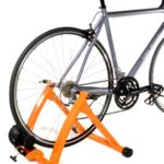 Best Bike Trainers – Work on Your Stamina and Speed Indoors