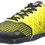 Taking A Look at 5 Best Crossfit Shoes With Reviews