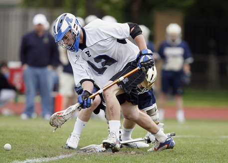 The Best Wooden Lacrosse Sticks Available Fit Clarity