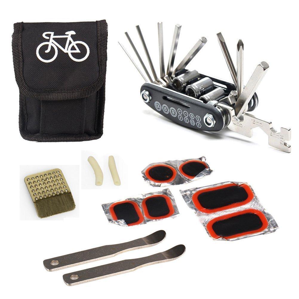 картинки набор для велосипеда нужно для изготовления