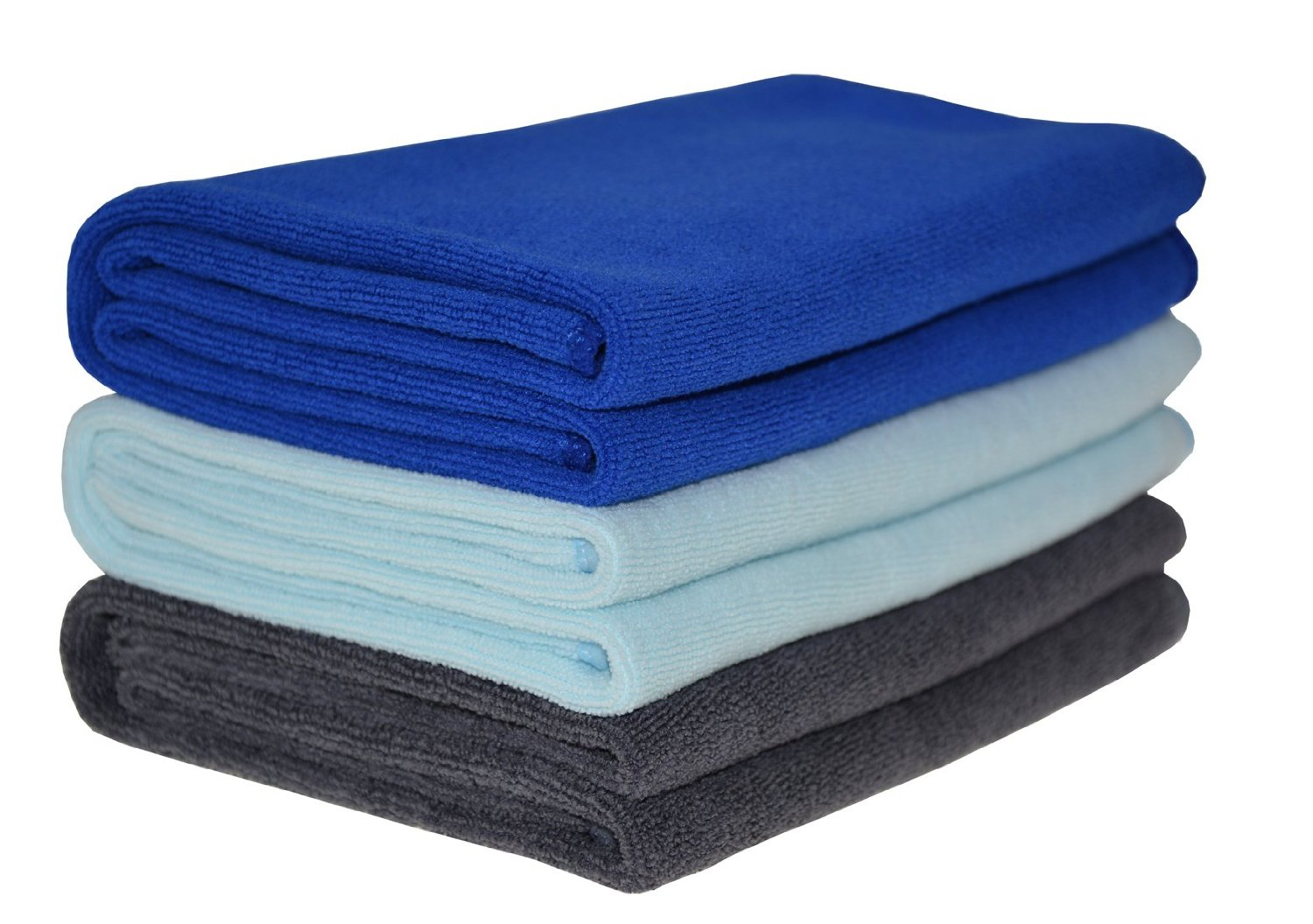 The Best Gym Towel Top 10 Options Reviewed Fit Clarity